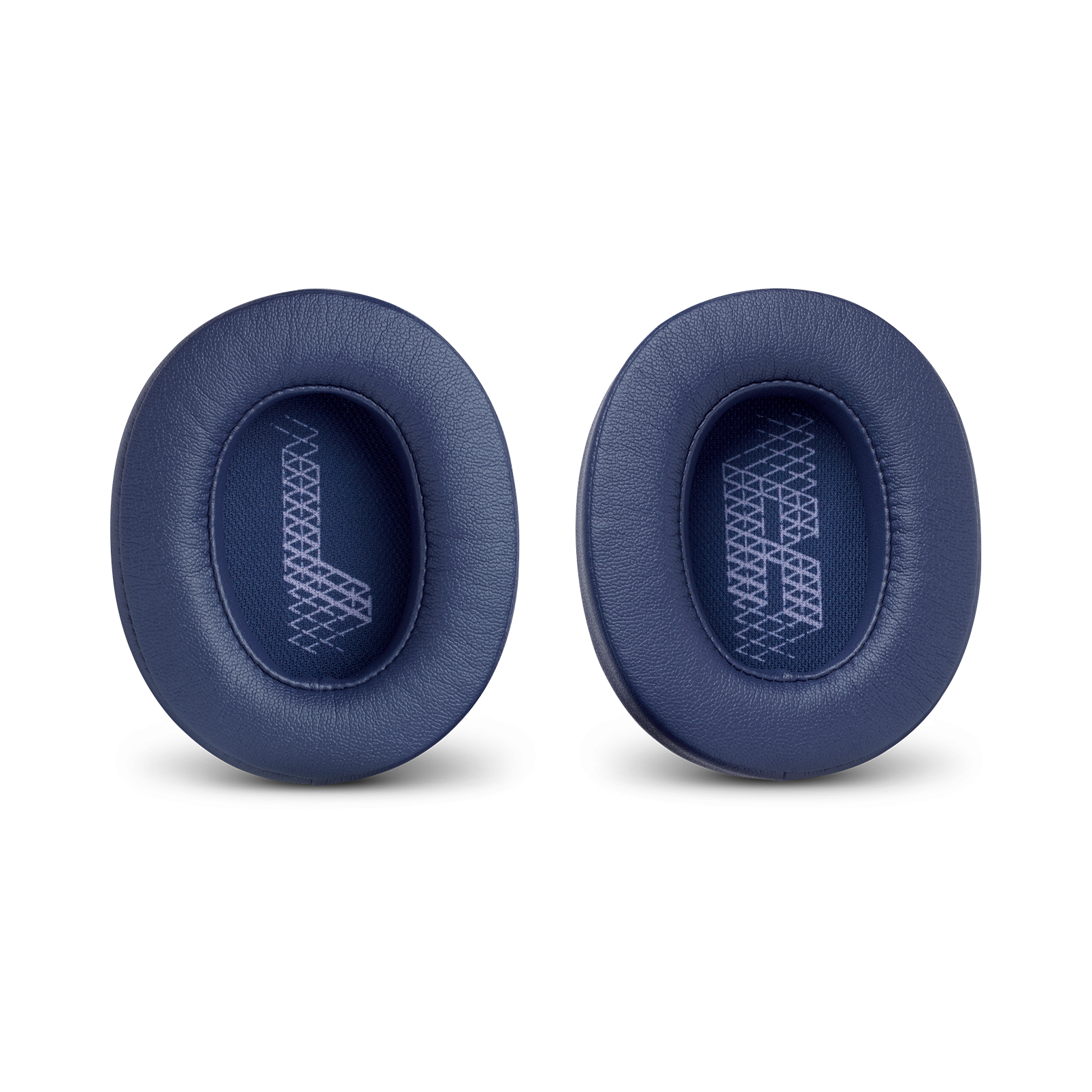 JBL Ear pads for Live 500