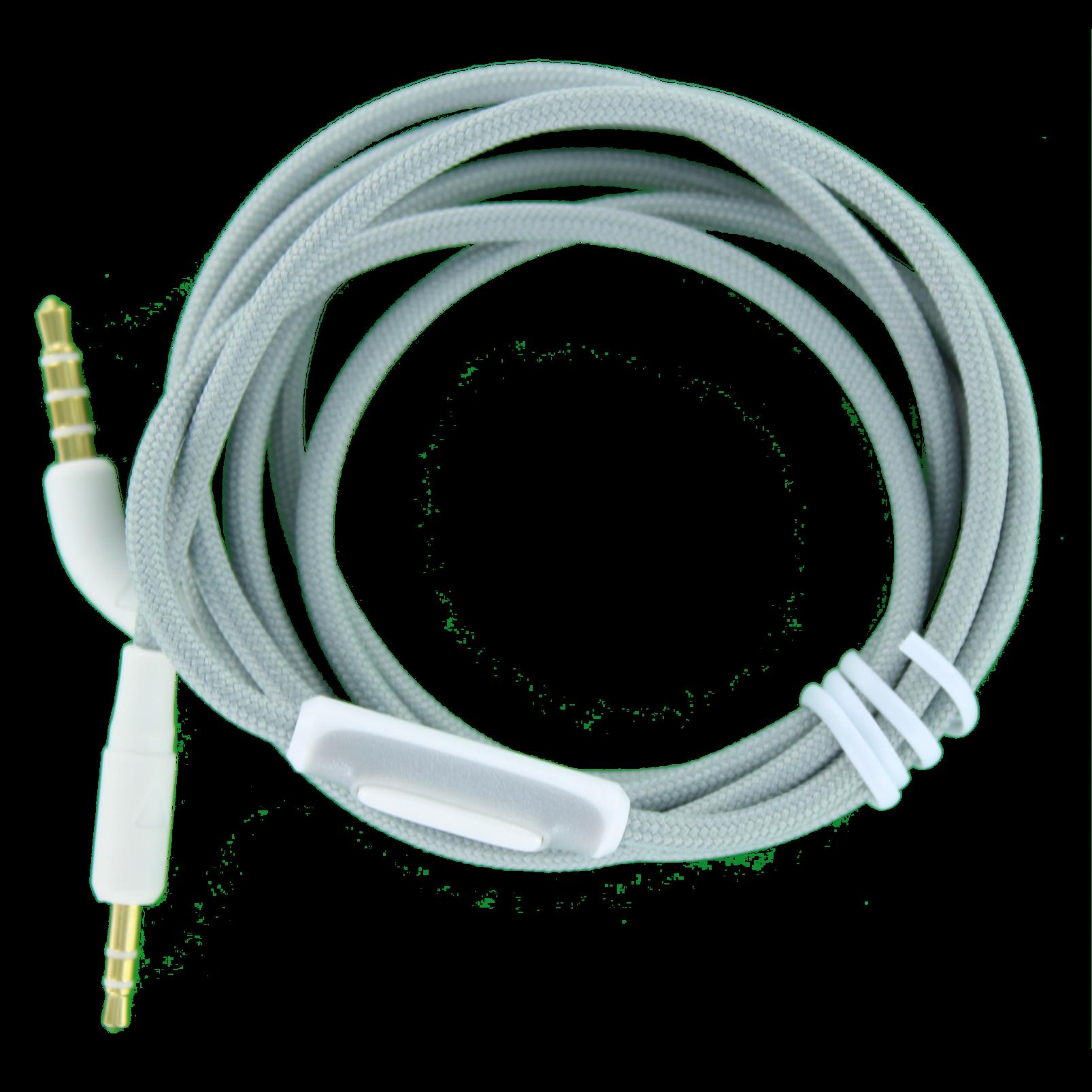 Audio cable E35, E45BT, E55
