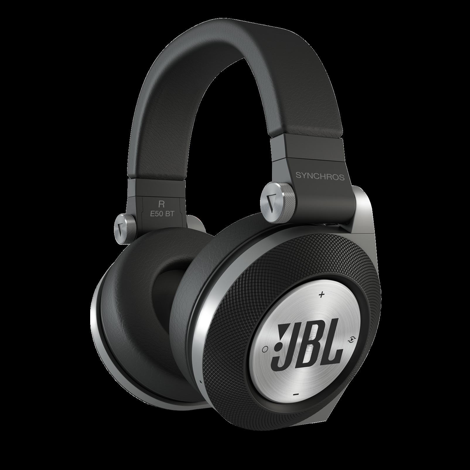 Dating JBL högtalare med serie nummer