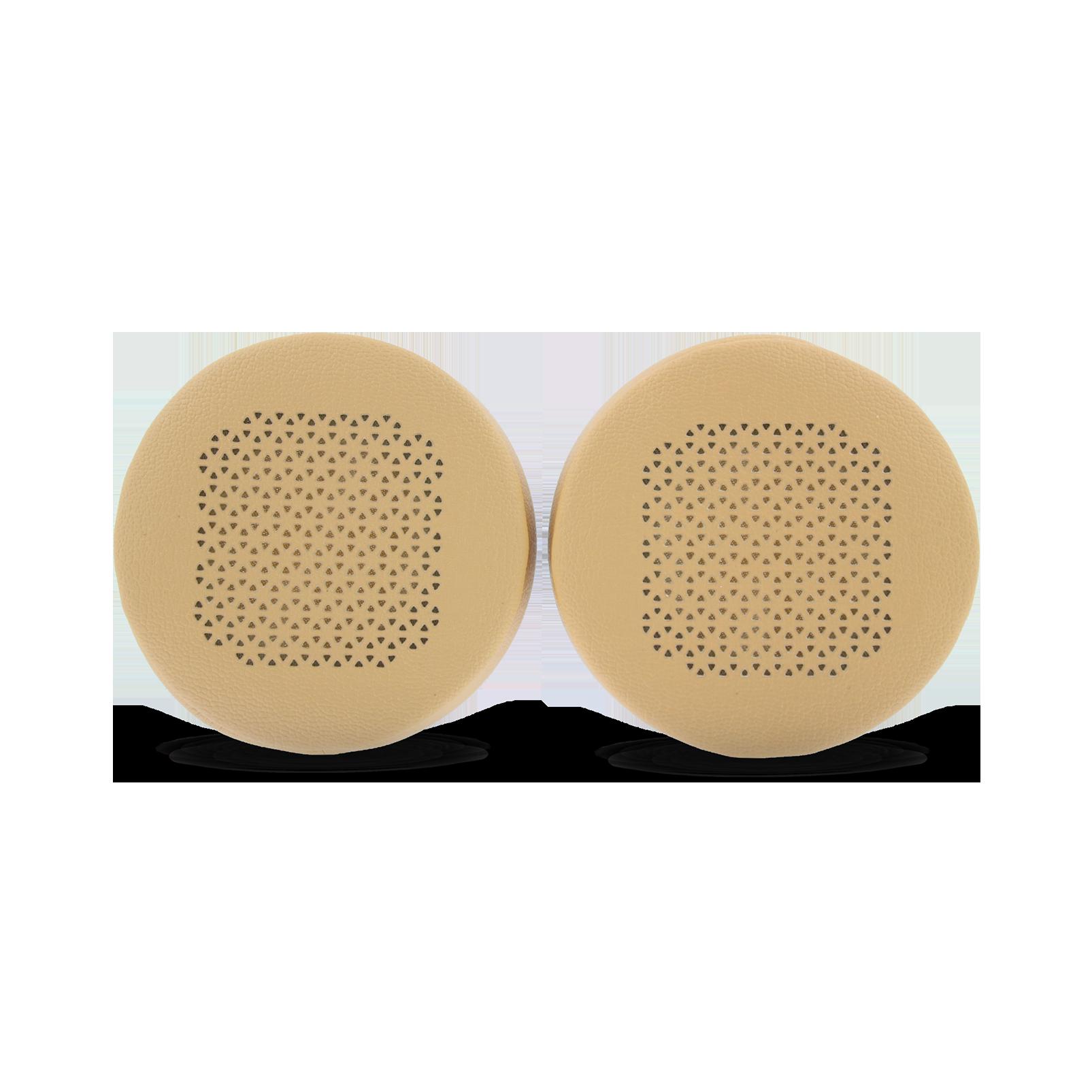 Ear pad set for DUET BT