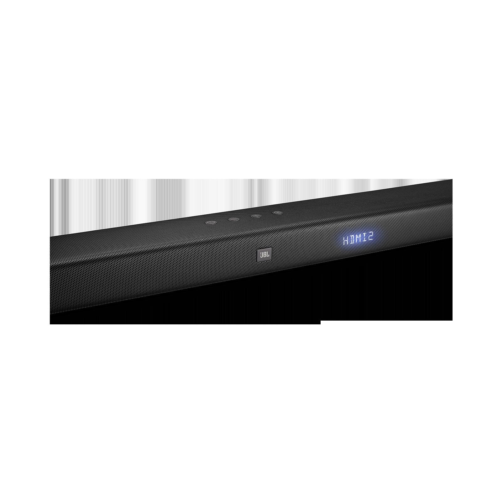 JBL Bar 5.1