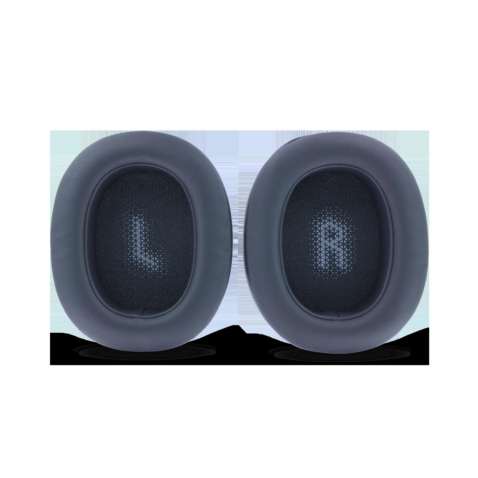 Ear pad set for V710BT